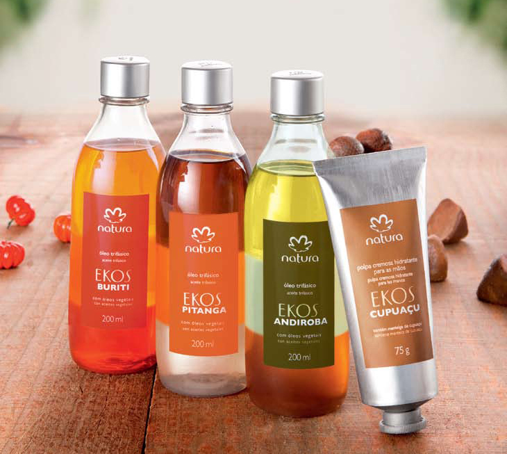 review aceites corporales natura